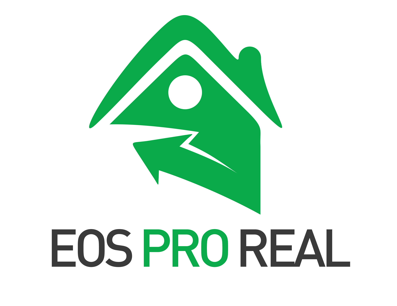EosProReal demo-logo - EosProReal